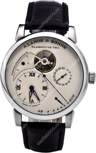 Наручные часы-A.Lange&Sohne-8.380-147