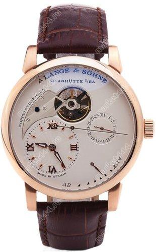 Наручные часы-A.Lange&Sohne-8.380-155