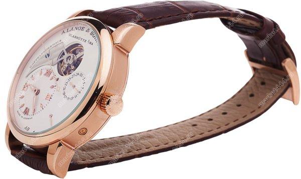 A. Lange & Sohne - A.Lange&Sohne-8.380-155, купить в Москве