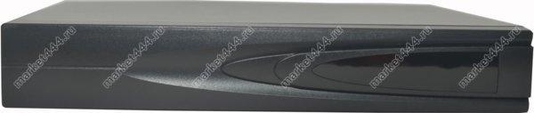 Видеорегистраторы (DVR и NVR) - AHD Видеорегистратор SmartAVS 1008 AHD, купить в Москве