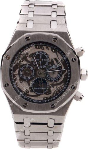 Наручные часы-Audemars Piguet 8.650-117