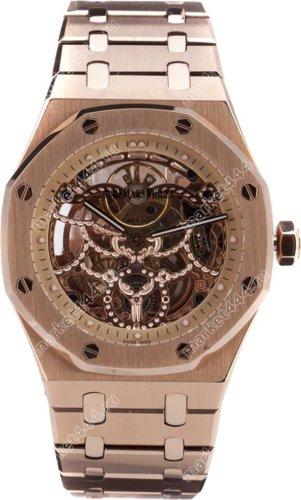 Наручные часы-Audemars Piguet 8.650-162