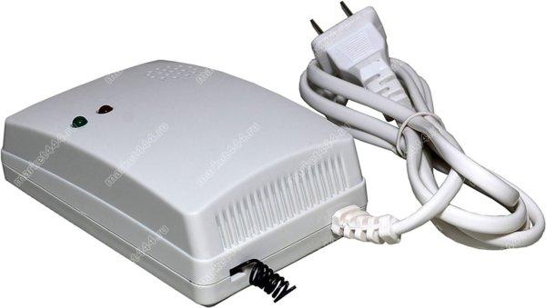 GSM сигнализации-Датчик газа GS13