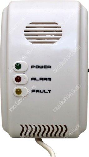 GSM сигнализации-Датчик газа WG112