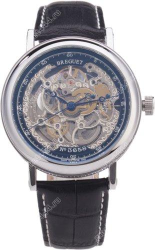 Наручные часы-Breguet 2.280-20
