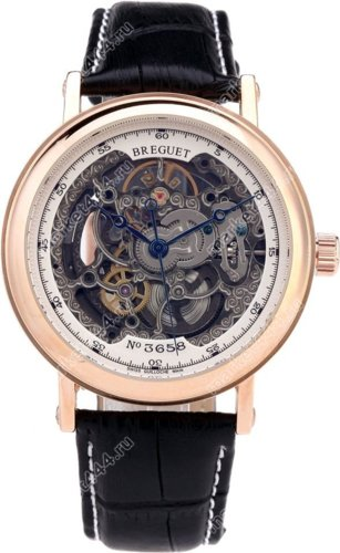 Наручные часы-Breguet 2.280-27
