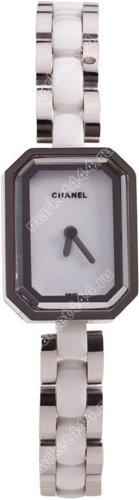 Наручные часы-Chanel 2.170-147