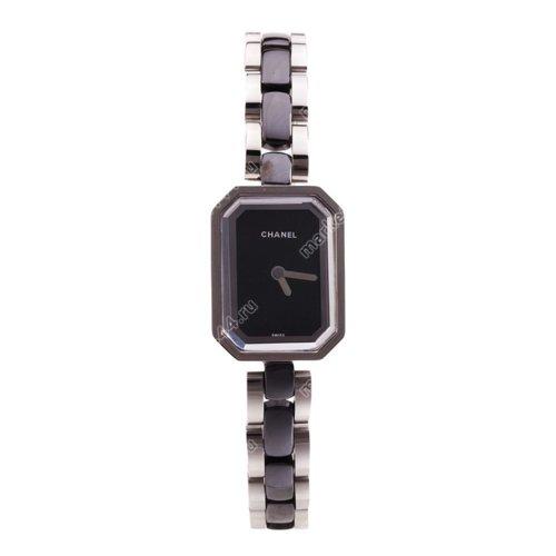 Наручные часы-Chanel 2.170-151