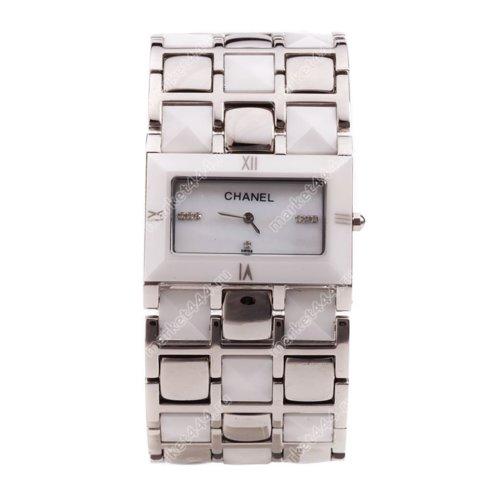 Наручные часы-Chanel 2.310-138