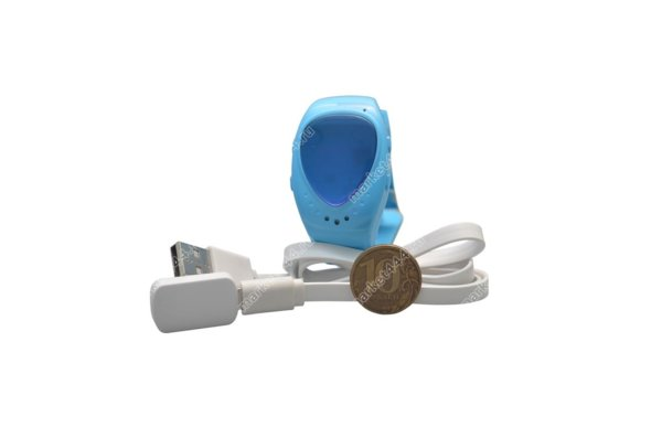mini gps tracker-Часы с GPS SmartGPS DX32
