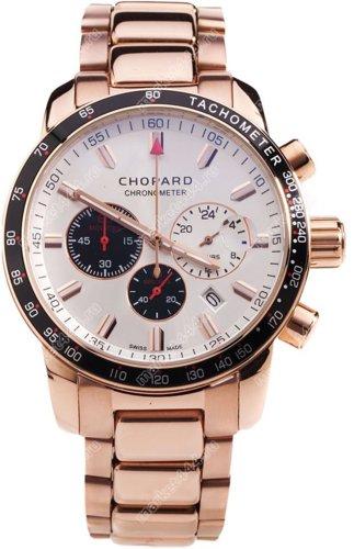 Наручные часы-Chopard 8.650-106
