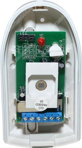 GSM сигнализации - Датчик движения Orion EL-55, купить в Москве