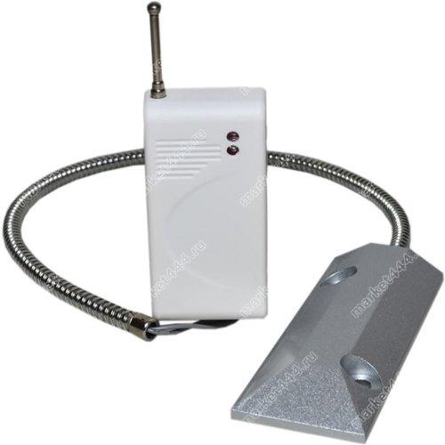 GSM сигнализации-Датчик открытия DZ17