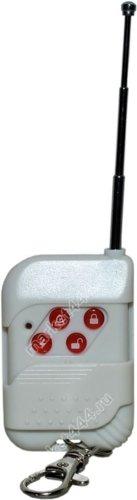 GSM сигнализации-Дополнительный пульт для GSM сигнализации B7