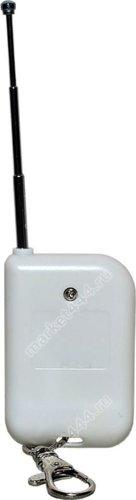 GSM сигнализации - Дополнительный пульт для GSM сигнализации B7, купить в Москве