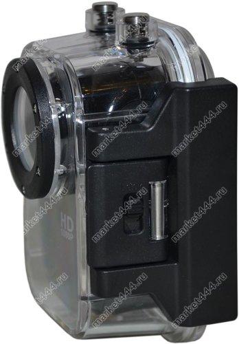 Спортивные Экшн-Камеры - Экшн камера Red A4000, купить в Москве