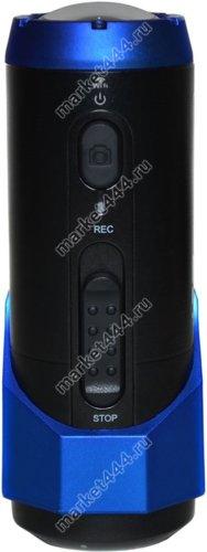 Спортивные Экшн-Камеры - Экшн камера Red B8000 WIFI, купить в Москве