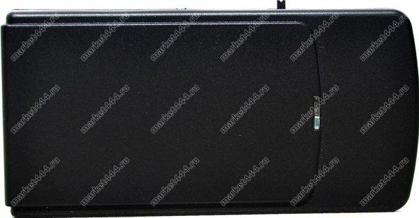 Подавители сигнала - Глушилка подавитель сигнала GSM 11 (Метель 808SG), купить в Москве