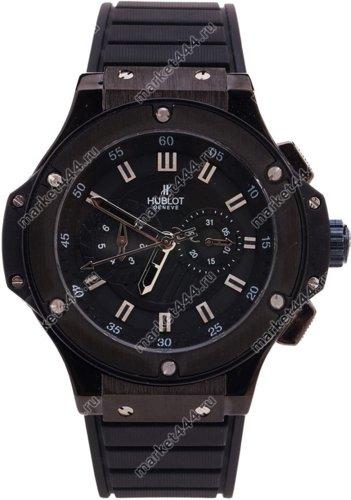 Наручные часы-Hublot 2.200-39