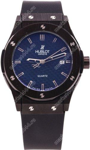 Hublot-Hublot 2.210-97
