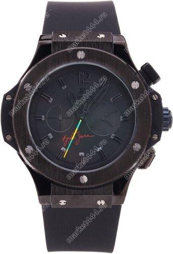 Наручные часы-Hublot 2.220-23