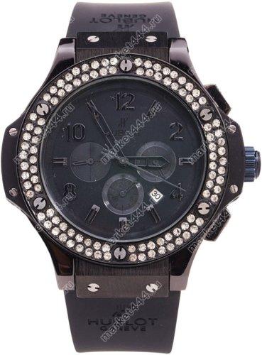 Наручные часы-Hublot 2.220-43