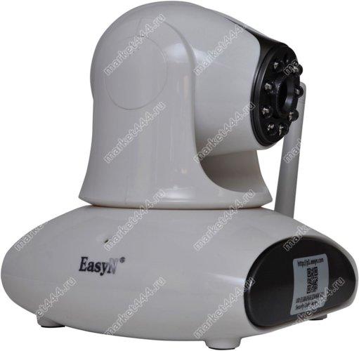IP камеры - IP камера H3-137, купить в Москве