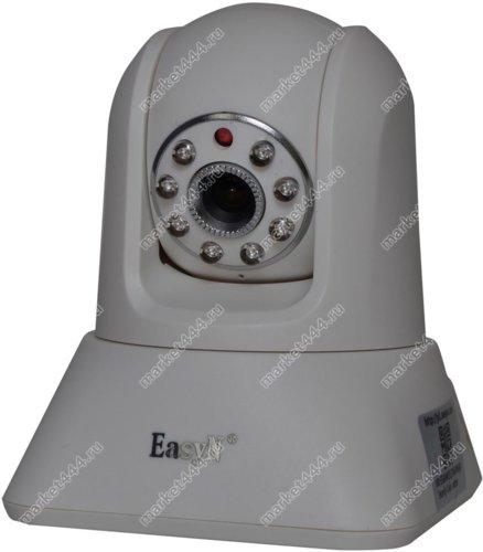 IP видеокамеры-IP камера H3-187