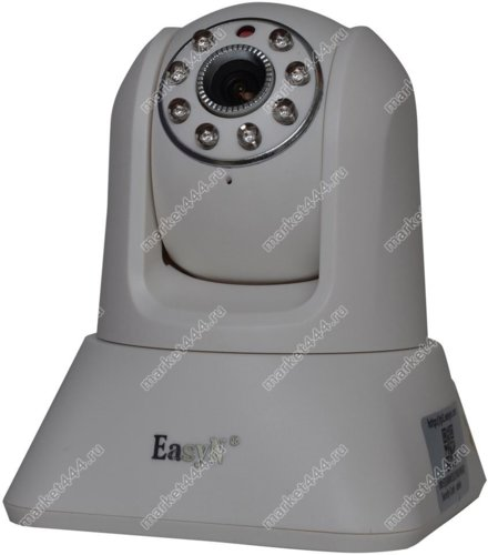 IP камеры - IP камера H3-187, купить в Москве