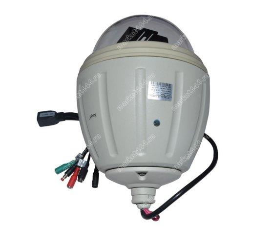 IP видеокамеры-IP камера H3-B0L7