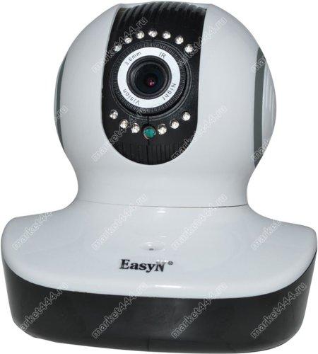 IP камеры - IP камера H8-G10D, купить в Москве
