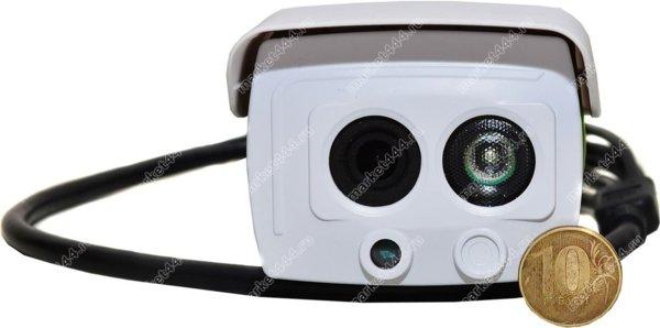 IP видеокамеры-IP Камера SmartCam RH232N