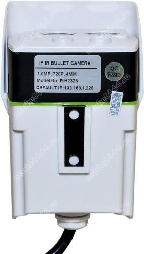 IP камеры - IP Камера SmartCam RH232N, купить в Москве