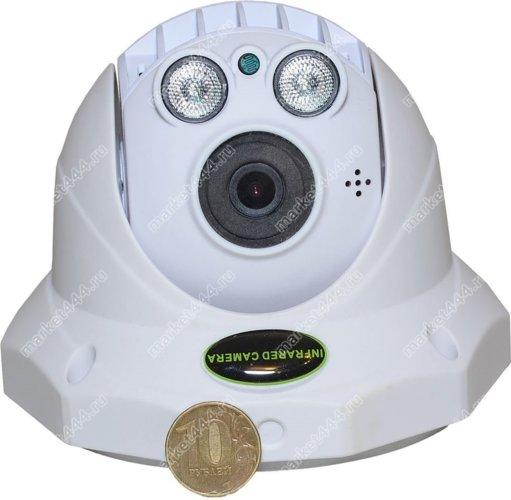 IP камеры - IP камера SmartCam RH241N, купить в Москве