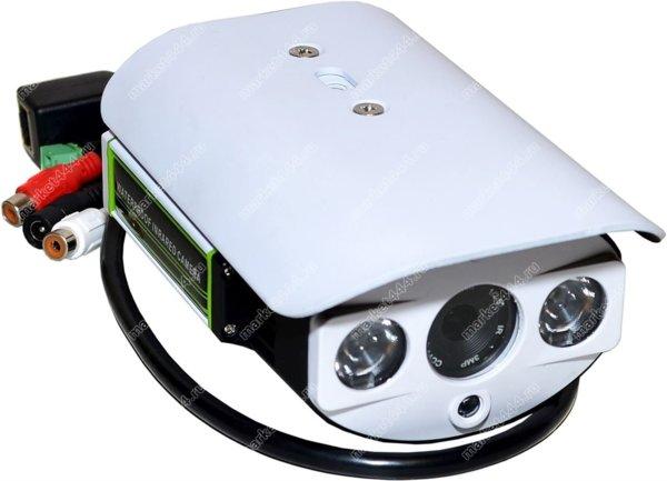 IP камеры - IP Камера SmartCam RH334N, купить в Москве