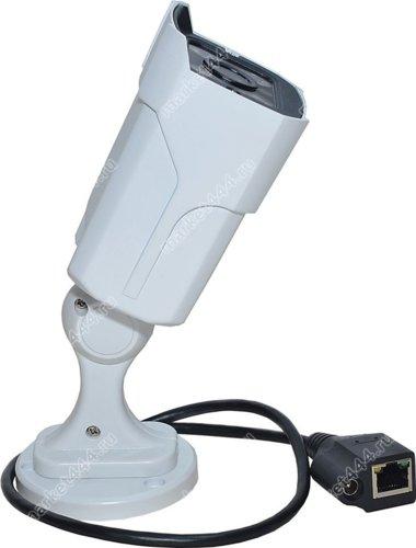 IP камеры - IP видеокамера SmartAVS 1120S, купить в Москве