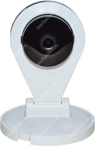 IP видеокамеры-IP видеокамера SmartAVS 17S