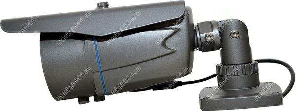IP видеокамеры - IP видеокамера SmartAVS Max 231, купить в Москве