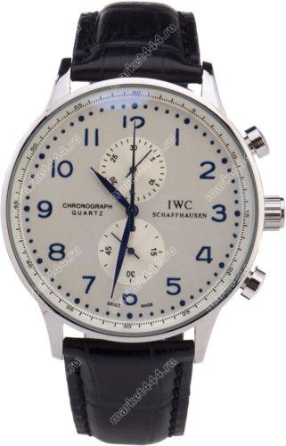 IWC-IWC 2.160-55