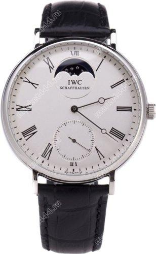 IWC-IWC 2.260-310