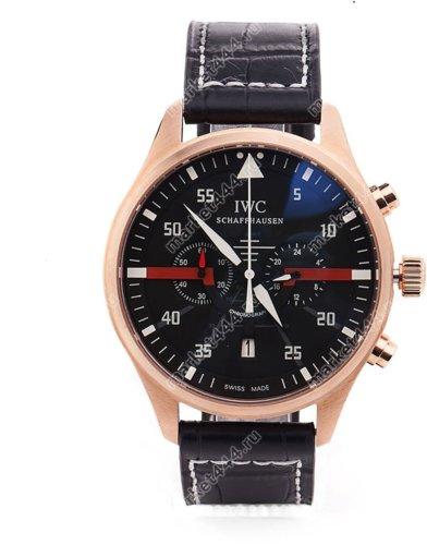 Наручные часы-IWC 8.350-112
