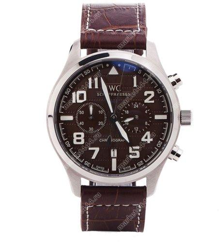 Наручные часы-IWC 8.350-127