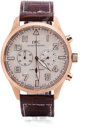 Наручные часы-IWC 8.350-134