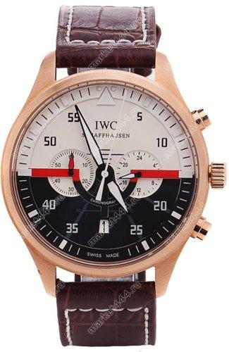 Наручные часы-IWC 8.350-167