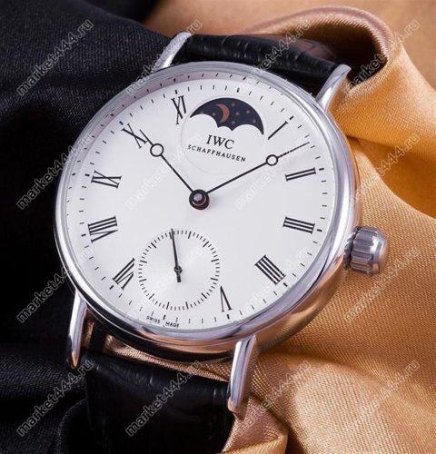 Наручные часы-IWC Classic W33