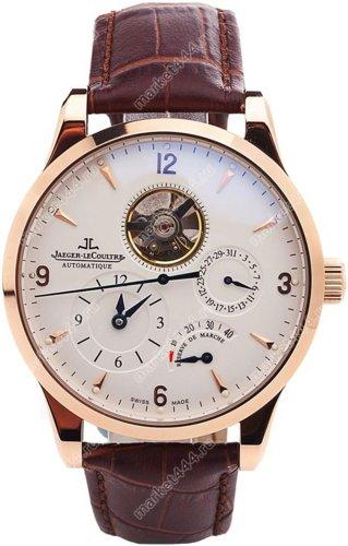 Наручные часы-Jaeger Le Coultre 8.350-108
