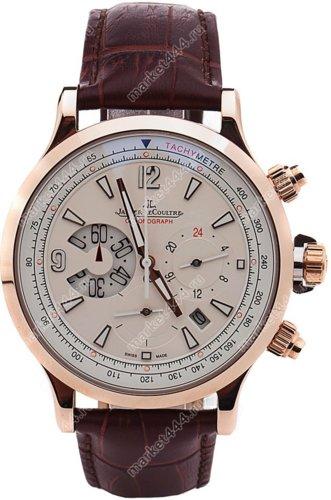 Наручные часы-Jaeger Le Coultre 8.350-123