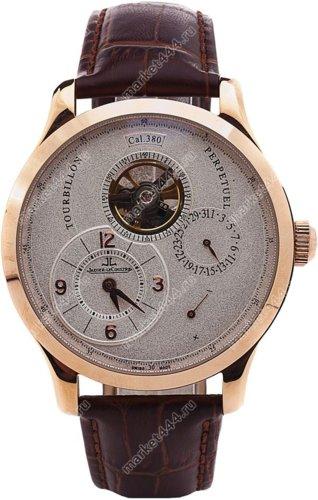 Наручные часы-Jaeger Le Coultre 8.350-171