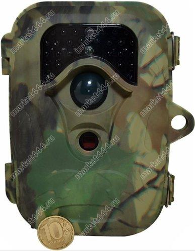 """налобная камера для охоты-Камера для охоты """"КиберОхотник M24"""""""