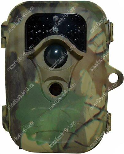 """Камеры для Охоты (Фотоловушки) - Камера для охоты """"КиберОхотник M24"""", купить в Москве"""